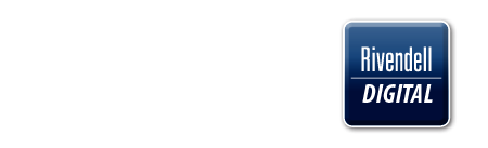 Rivendell the LGBT Media Company
